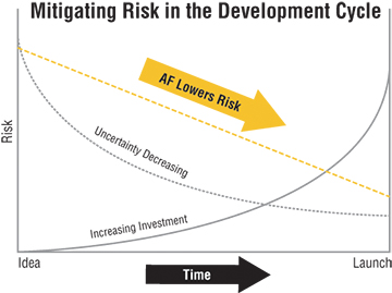 risk_management3