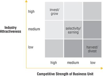 strategic_partnering