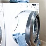 laundry_14441965